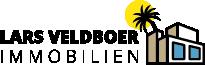 IMMOLARS Logo